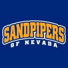 Sandpipers of Nevada