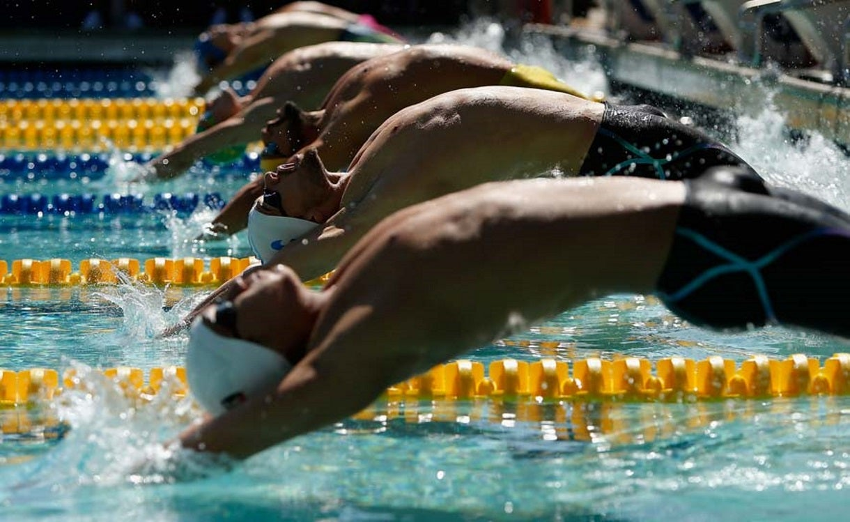 5 Storylines for the arena Pro Swim Series at Santa Clara