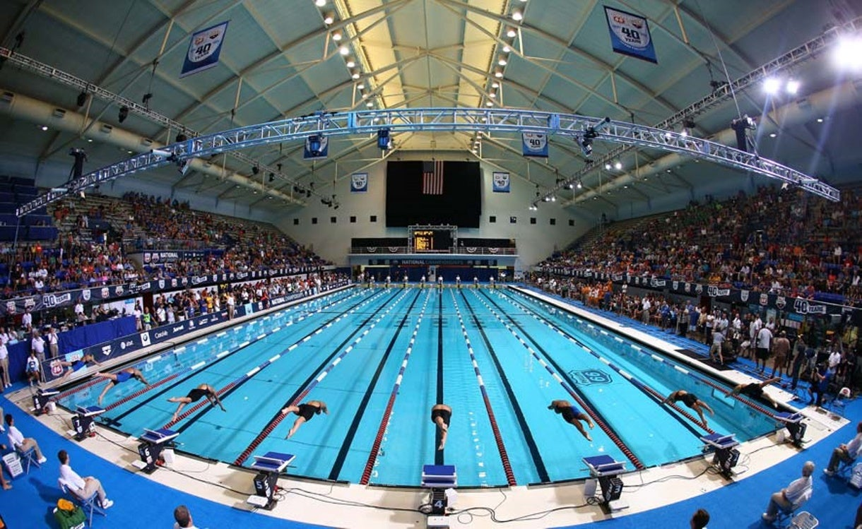 5 Storylines for the Phillips 66 National Championships