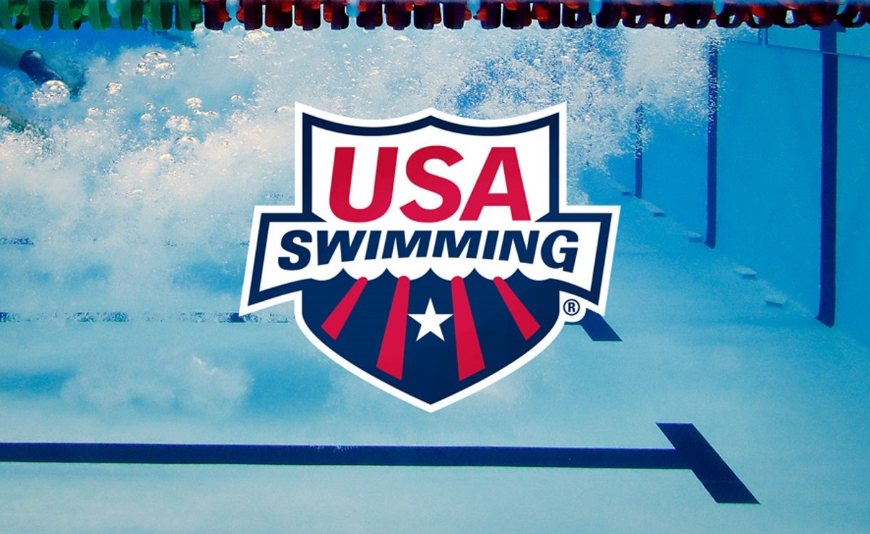 USA Swimming and Orreco Partner to Promote FitrWoman App
