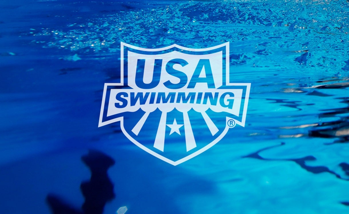 USA Swimming Elects Its New Board of Directors