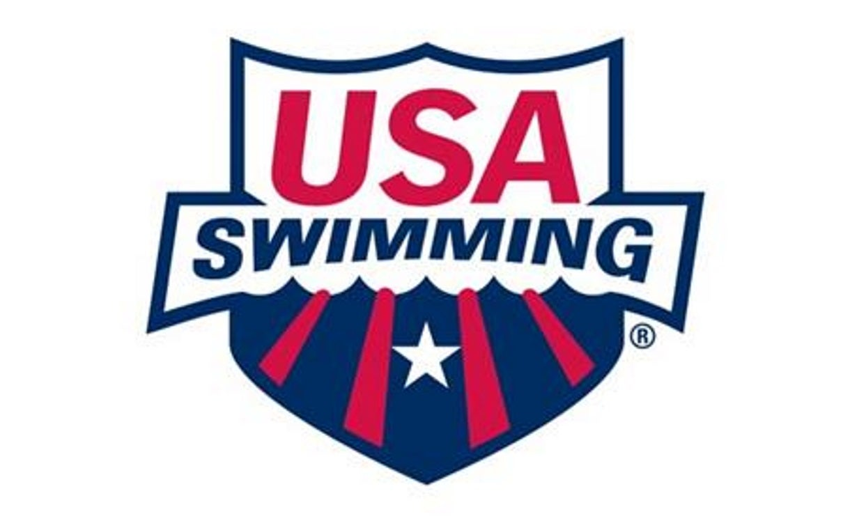 Club Excellence Spotlight: Nashville Aquatic Club