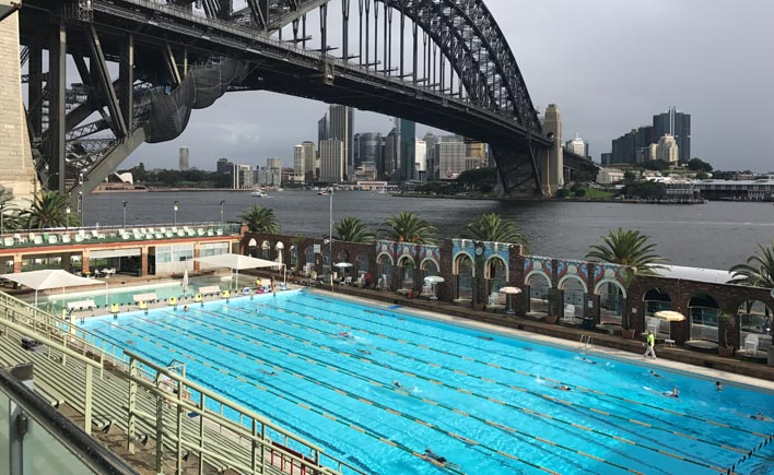 Olympic-Pool-in-Sydney-393930