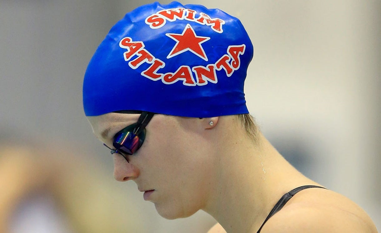 Club Excellence Standards Spur Swim Atlanta to Jump in Rankings