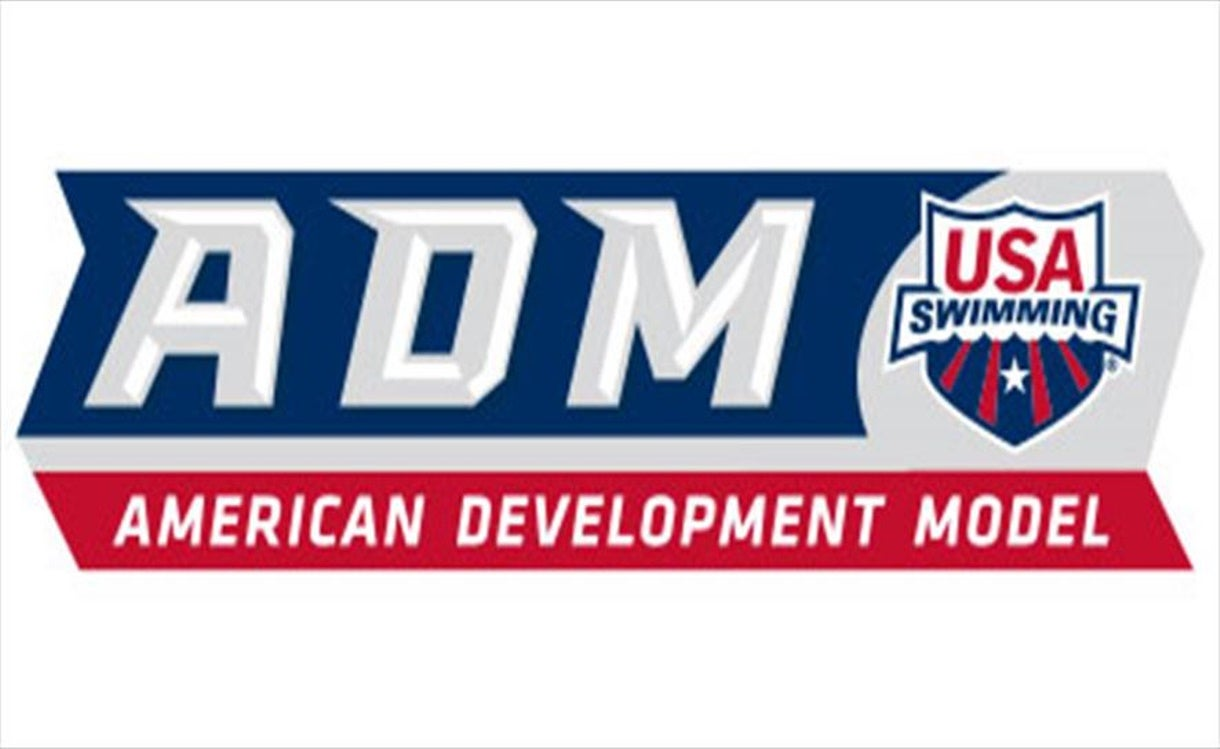 American Development Model For Swimming