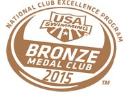 2015 BronzeMedal small