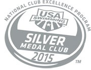 2015 SilverMedal small