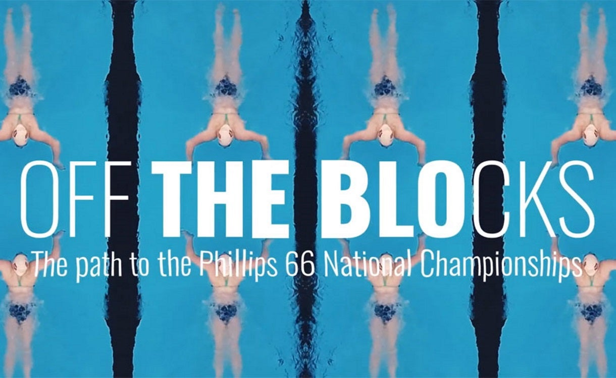 Off the Blocks: Season 1 Epilogue