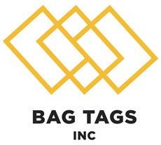 Bag Tags_230