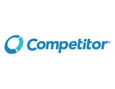 Competitor230