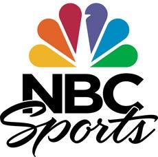 NBCSports230