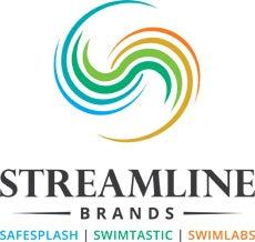 StreamlineBrands230