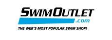 SwimOutlet230